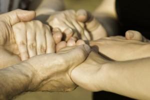 auxerre-semaine age d or -solidarite