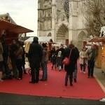 auxerre place_st_etienne_renovee_et_marche_de_noel_auxerre
